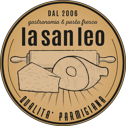 logo-lasanleo