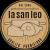 logo_sanleo